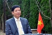 Chuyến thăm Việt Nam của Nhà Vua Nhật Bản đánh dấu sự phát triển quan hệ hai nước