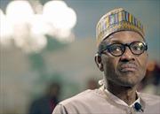Lý do khiến Tổng thống Nigeria ở Anh hơn 1 tháng