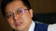 Công ty Trung Quốc bỏ trăm triệu USD mua hãng phim Hollywood