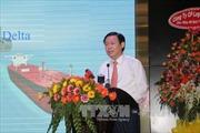 Phó Thủ tướng Vương Đình Huệ: Không được né tránh, xuê xoa khi tự kiểm điểm