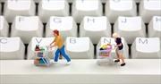 Nắm bắt kinh doanh trực tuyến để tăng sức cạnh tranh