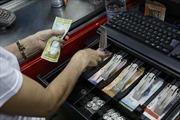 Trung Quốc cấp 21,2 tỷ USD tín dụng cho Mỹ Latinh