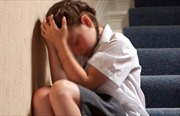 Sốc: 10 trẻ bị sàm sỡ tại lớp bán trú ở nhà giáo viên