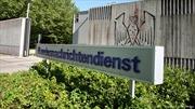 Tình báo Đức bị tố do thám các hãng truyền thông lớn quốc tế