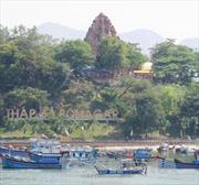 Các đại biểu quốc tế APEC 2017: Việt Nam luôn là điểm đến tuyệt vời