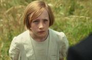 Dấu ấn của những 'ngôi sao nhí' tại Oscar 2017