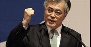 Hàn Quốc: Các ứng cử viên tổng thống chuẩn bị chiến dịch tranh cử