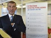 Phó Thủ tướng Séc Babis đề xuất giảm gần 2/3 số nghị sỹ