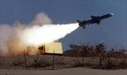 Trung Quốc phát triển vũ khí siêu thanh 'chọc thủng' các lá chắn tên lửa Đông Á
