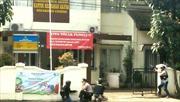Kẻ đánh bom tòa nhà chính phủ Indonesia bị nghi dính đến IS