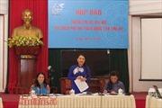 Lần đầu tiên Thủ tướng đối thoại với 100 phụ nữ tiêu biểu