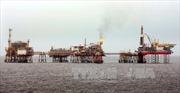 Việt Nam-Brunei đặt mục tiêu kim ngạch thương mại song phương đạt 500 triệu USD