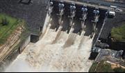 Nhà máy thủy điện tích năng - Công nghệ 'xanh' mới của Australia