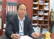 Tổng công ty Đường sắt có tân Chủ tịch Hội đồng thành viên
