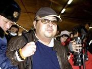 Kế hoạch sát hại ông 'Kim Jong-nam' được chuẩn bị từ 2 tháng trước