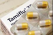 Thuốc trị cảm cúm có thể không gây hại cho thai nhi