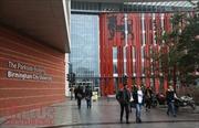 Đại học Anh nỗ lực bình ổn học phí cho sinh viên quốc tế