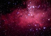Phát hiện tín hiệu lạ nghi của người ngoài hành tinh từ hơn 230 ngôi sao