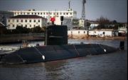 Phó Thủ tướng Thái Lan tiết lộ về thương vụ mua tàu ngầm Trung Quốc