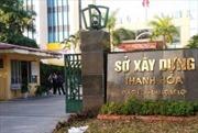 Thanh Hóa hoàn thành thanh tra việc bổ nhiệm bà Trần Vũ Quỳnh Anh trước ngày 30/3