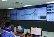 Hà Nội sẽ có bản đồ số giao thông trong năm 2017