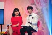 Cặp đôi ca sỹ Lý Hải - Minh Hà thừa nhận 'nghiện' con