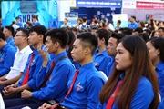 Ra mắt Trung tâm Hỗ trợ thanh niên khởi nghiệp