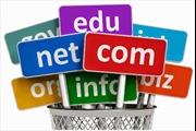Internet phát triển lên đến 329,3 triệu tên miền