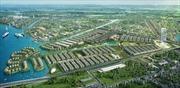 Vingroup ra mắt dự án phức hợp tiêu chuẩn 5 sao đầu tiên tại Hải Phòng