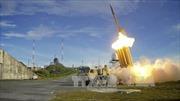 Lãnh đạo Hàn Quốc và nghị sỹ đối lập bất đồng về THAAD
