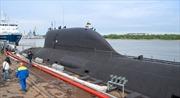 Nga chê 'tơi tả' tàu ngầm mới tiền tỷ của Mỹ