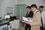 Bất cập quản lý phòng khám tư nhân