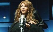 Ukraine cấm ca sĩ Nga nhập cảnh vì từng diễn ở Crimea