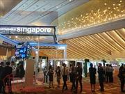 Singapore vẫn 'hút' người nước ngoài bất chấp chi phí đắt đỏ