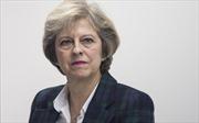 Cách hiện trường tấn công chỉ 36m, Thủ tướng Anh được giải cứu ra sao?