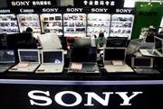 Sony Trung Quốc bồi thường 1,3 triệu USD vì vi phạm bằng sáng chế