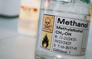 15 người tử vong, quản lý rượu độc methanol vẫn bất khả thi?