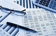 Công khai 13 cơ quan không báo cáo kết quả giám sát tài chính