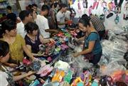 Trên 54 doanh nghiệp tham gia tuần lễ sản phẩm Thái Lan 2017 tại Hải Phòng