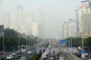 Thành phố Bắc Kinh siết chặt thuế đối với người mua nhà