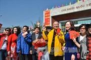 Du khách Trung Quốc tăng đột biến, Quảng Ninh chấn chỉnh các công ty lữ hành
