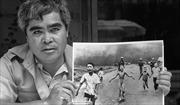 Phóng viên ảnh Nick Út: Từ địa ngục tới Hollywood