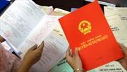 Làm sổ đỏ cho đất mua bán giấy viết tay ra sao?