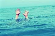 Rủ nhau bơi sông, 3 học sinh tiểu học đuối nước