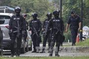 Malaysia bắt 9 đối tượng liên quan đến IS