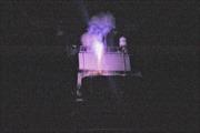 Ấn Độ bắn thành công tên lửa SAM từ tàu sân bay