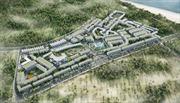 FLC ra mắt các dự án đẳng cấp tại Quy Nhơn