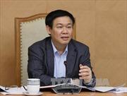 Việt Nam - Hoa Kỳ cần sáng tạo để đẩy nhanh sự phát triển