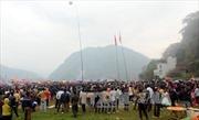 Tuyên Quang- Bắc Kạn 'đồng lòng' lập hồ sơ Khu Di sản thiên nhiên Ba Bể-Na Hang