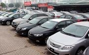Ô tô giá rẻ đổ bộ thị trường Việt Nam